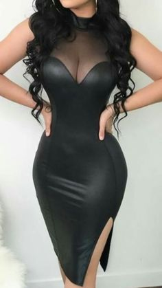 Tight Long Prom Dresses Uk through Fashion Illustration Doll Dress their Tight Dresses For Juniors Casual once Where To Buy Tight Dresses For Juniors Long Prom Dresses Uk, Tight Dresses, Sexy Dresses, Beautiful Dresses, Fashion Dresses, Tight Fitting Dresses, 30 Outfits, Sexy Outfits, Dress Outfits