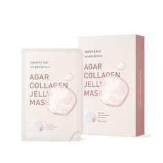 Pink packaging design for anti aging cosmetic, branding. Packaging Design, Branding Design, Medicine Packaging, Skin Care Spa, Candle Packaging, Cosmetic Design, Cosmetic Packaging, Facial Masks, Mask Design