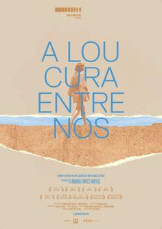 A Loucura Entre Nós - Belas Artes Cine