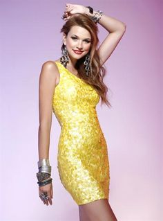 Scalla Prom Dress (additional color options available) ... $138.00