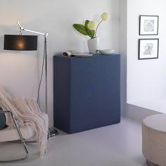 Mueble cama entrega inmediata de ES Interiorismo. Puf cama y Sofas cama. Muebles cama