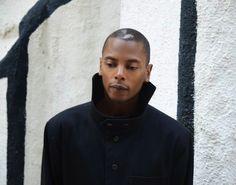 Jeff Mills: Artist, Producer, DJ and Entrepreneur