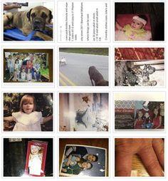 Tornado Facebook Group Reunites Oklahoma Victims With Belongings