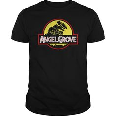 We Have a T Rex Too T Shirts
