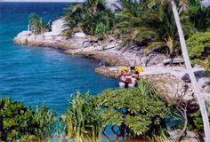 tokelau, territory of new zealand, island