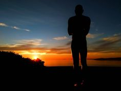 Sunset Paradise  #vscocam #vsco #galicia #pontevedra #love #lovely #igspain #visitspain #igersspain #hallazgosemanal #igers #asusfoto #megustazenfone #sunset