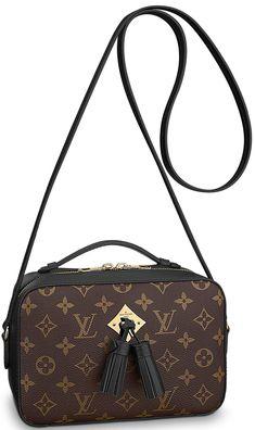 2019 New Louis Vuitton Handbags Collection for Women Fashion Bags have it Louis Vuitton Handbags Crossbody, Chanel Handbags, Handbags Michael Kors, Luxury Handbags, Fashion Handbags, Fashion Bags, Tote Handbags, Louis Vuitton Bags, Designer Handbags