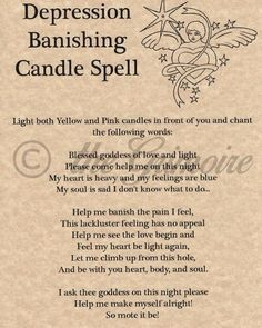 Candle Spells: Everything You Need to Know About Candle Magick - makeup Witchcraft Spells For Beginners, Healing Spells, Magick Spells, Candle Spells, Candle Magic, Wiccan Protection Spells, Healing Symbol, Moon Spells, Witchcraft Spell Books