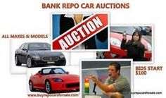 Government Auctioned Cars - Here are the updated blog listings for a Government Auctioned Cars:CLICK HERE NOW - http://www.publicgovernmentauctions.net/government-auctioned-cars/