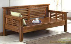 Sofa-Teras-Santai-Luxi-460x288.jpg (460×288)