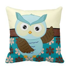 @@@Karri Best price          	Retro Owl on Funky Flower Background Pillows           	Retro Owl on Funky Flower Background Pillows today price drop and special promotion. Get The best buyShopping          	Retro Owl on Funky Flower Background Pillows Review on the This website by click the button be...Cleck Hot Deals >>> http://www.zazzle.com/retro_owl_on_funky_flower_background_pillows-189014698446219136?rf=238627982471231924&zbar=1&tc=terrest
