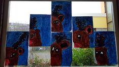 Rudolf Painting, Painting Art, Paintings, Painted Canvas, Drawings