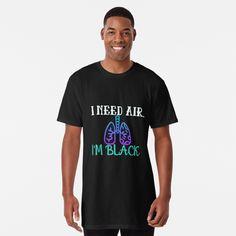 T Shirt Long, My T Shirt, V Neck T Shirt, Coraline, Large Prints, Tshirt Colors, Chiffon Tops, Classic T Shirts, Halloween