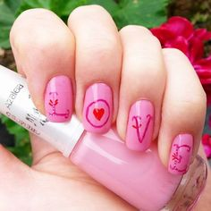 Love. Dia dos Namorados!