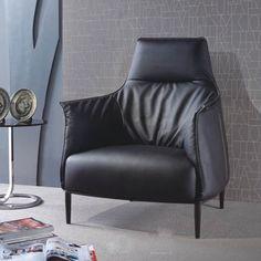 MOD온라인가구브랜드.백화점.홈쇼핑도매전문,하이모던침대.소파.주문제작 전문몰.이태리디자인전문제작 Armchair, Sofa, Furniture, Home Decor, Sofa Chair, Single Sofa, Settee, Decoration Home, Room Decor