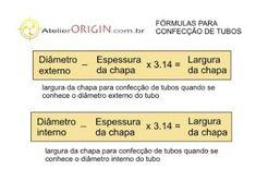 GUIA DO JOALHEIRO: 01/01/2010 - 02/01/2010