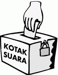 Wujudkan pilkada magetan 2013 yang damai dan bersih kita juga harus berpartisipasi dalam berbagai aspek misalnya kita menggunakan hak pilih kita dengan sebaik mungkin.
