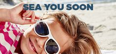 Bounce back from winter blues with a summer vacation in Charleston, SC! LIMITED-TIME OFFER - Through 7 p.m. Friday, February 26 2016. Book your stay June 1 - August 31, 2016 in a variety of accommodations – including the AAA Four Diamond rated Boardwalk Inn, Village at Wild Dunes, vacation homes and condo rentals, and we will give you a Resort Credit to spend on unforgettable experiences during your stay.  #Charleston #SC #summer #beach #vacation #wilddunes