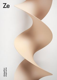 Poster design | Graphic Art