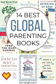 Mindful Parenting, Natural Parenting, Gentle Parenting, Books For Moms, Good Books, Books To Read, Best Parenting Books, Parenting Hacks, Child Rearing Practices
