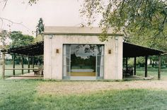 Rancho Polero