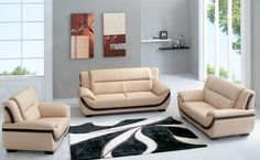 The #sofa-bed is a good option to take care of this problem. Sofa-beds are folding sofas than can be extended into beds if needed. Sofa #cum #bed #prices are also cheaper than purchasing two individual sofa and bed units.   http://www.furnitureonlinedesign.com/