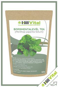 természetes tea zsírégetésre