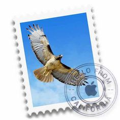 How to add a new email account to Mac mail.Many of us have multiple email accounts, whether they are for personal uses or work purposes, and thus Mac users may find it helpful to add a new email account to the Mail app in Mac OS. Mac Os, Butler, Apple 2017, Link Web, Email Client, Drop, Messages, Web Browser, Apple News