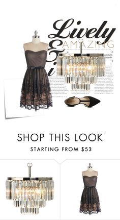 """Living off the Pages"" by amandapanda3361 ❤ liked on Polyvore featuring Post-It, women's clothing, women's fashion, women, female, woman, misses and juniors"