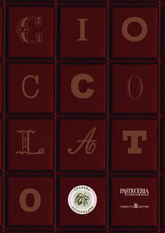 Sfoglia gratis il magazine Cioccolato 2015 su http://issuu.com/chied/docs/speciale_cioccolato_2015_app #cioccolato #PasticceriaInternazionale #ChiriottiEditori