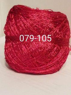 "Lion Brand Yarn /""Ice Cream/"" DK Acrylic Yarn,100g knitting yarn 21 colours!"