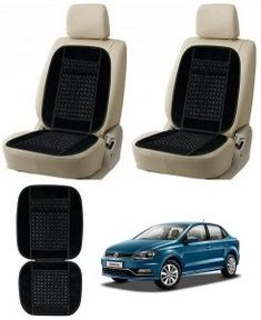 Amazing 61 Best Volkswagen Ameo Car Accessories Trigcars Com Ocoug Best Dining Table And Chair Ideas Images Ocougorg