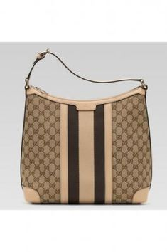 76580731cb88 203 Best purses images