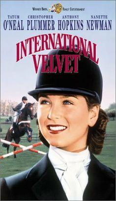 International Velvet [VHS], http://www.amazon.com/dp/B0000541VY/ref=cm_sw_r_pi_awd_-RGwsb1GF04C6