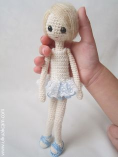 1 by dolls, via Flickr