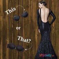 7f9d03d85b  Lingerie Expects are here. Find us in shyaway.com.