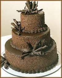 Risultati immagini per matrimonio tema cioccolato