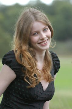 Explore the best Rachel Hurd-Wood quotes here at OpenQuotes. Quotations, aphorisms and citations by Rachel Hurd-Wood Rachel Hurd Wood, Most Beautiful Faces, Beautiful Eyes, Gorgeous Women, British Actresses, Young Models, Celebs, Celebrities, Woman Face