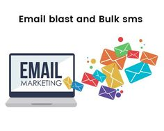 Brands focus on sending emails more relevant and keeping customer travel as the focus of their email marketing strategy. The email marketer and the CRM team, therefore, require considerable effort and insight. Email Marketing Strategy, Digital Marketing Services, Cold Email, Best Email, Business, Delhi India, Effort, Grid, Insight