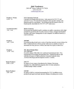 Skills Abilities Resume Extraordinary Skills And Abilities  Resume Examples  Pinterest  Resume Examples .