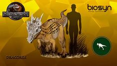 Jurassic World Dinosaurs, Jurassic Park World, Jurassic Park Poster, Falling Kingdoms, Dinosaur Art, Prehistoric Creatures, Bioshock, Continents, Science Fiction