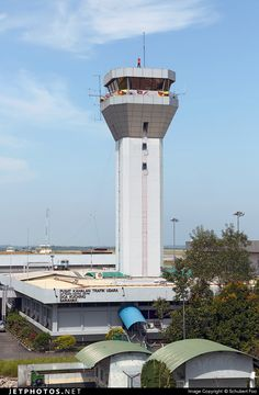 Airport WBGG  Kuching - WBGG