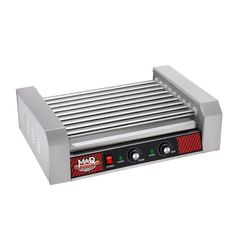 Best Kitchen Cart   Great Northern Popcorn 24 Hot Dog 9 Roller Grilling Machine *** See this great product. Note:It is Affiliate Link to Amazon.