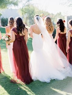 Rachel Solomon Photography Blog   Dunia and Ryan – Sanctuary on Camelback Wedding   http://blog.rachel-solomon.com
