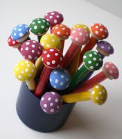 Creative DIY Ideas: Crafts, Projects, Food and Decor