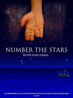 NUMBER STARS 2.jpeg