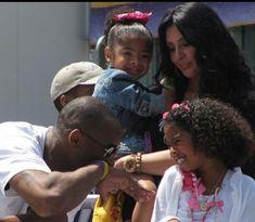 Kobe Bryant 8, Kobe Bryant Family, Lakers Kobe Bryant, Natalia Bryant, Vanessa Bryant, Kobe Bryant Daughters, Kobe Lebron, Kobe Bryant Pictures, Kobe Bryant Black Mamba