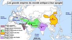 carte-grands-empires-antiquite-copie-1.jpg (599×339)