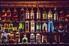 Happy Hours in Las Vegas 2020 | Seeing Vegas