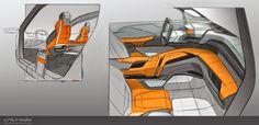 """Hyundai """"HED 9"""" Intrado 2014"""
